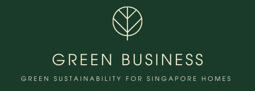 Green Business Property